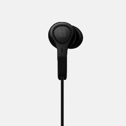 H3 ANC入耳式主动降噪耳机 高音质 超轻材质 20h续航