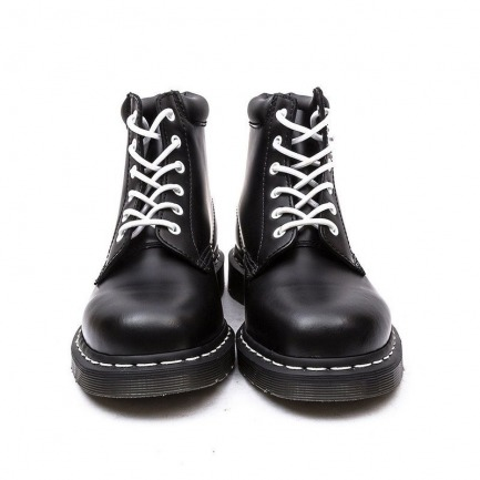 Doctor Martins Shoes