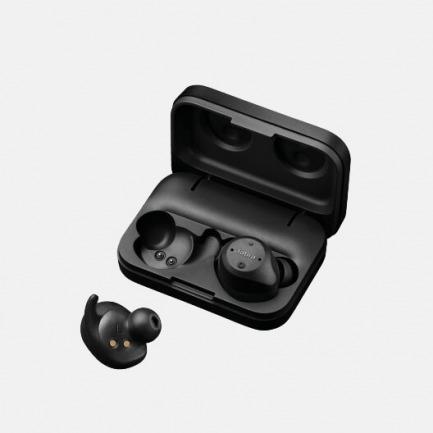 无线蓝牙耳机 | Elite Sport 臻跃款 专业运动神器