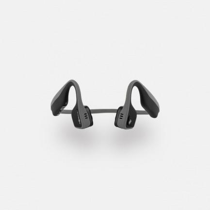 保护耳膜独特骨传导科技 Trekz Titanium™ 骨传导运动耳机 AS600(多色可选)