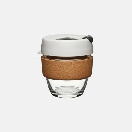 澳大利亚进口KeepCup菲尔特咖啡随行杯227ml