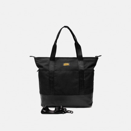 Ranger by Cordura Totebag 斜挂包 (多色可选)