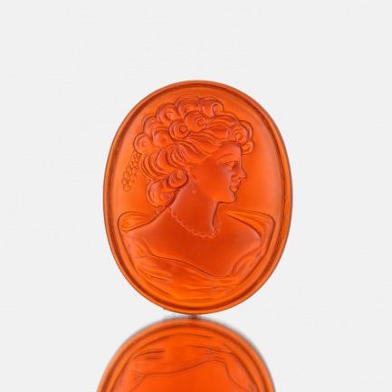 经典纯子贵妇皂 | 油性痘痘肌的克星