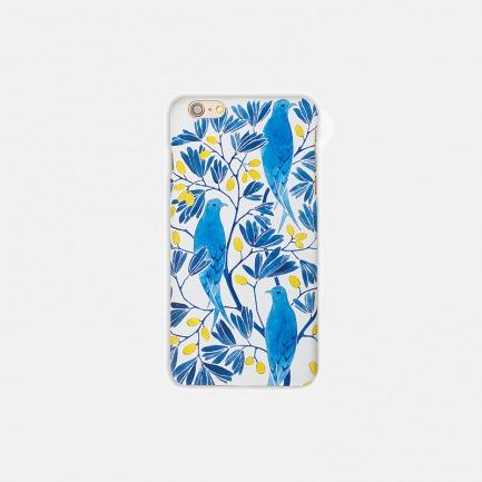 橄榄枝头 艺术创意手机壳 | 追求极致 优雅不俗