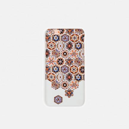 迪拜万花筒 艺术手机壳 | 多款可选 设计极致完美