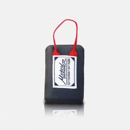 美国Matador迷你野餐垫 | 可以塞进口袋里的餐厅