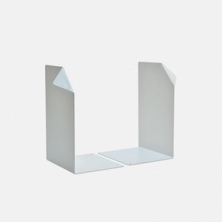 折纸型书档   创意独特 重量轻 坚固