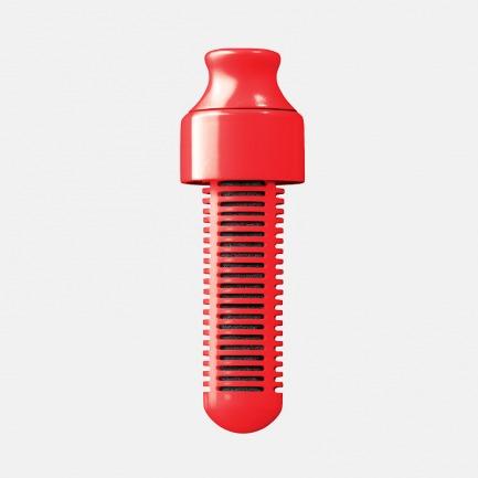 泡泡水瓶滤芯 多款可选 | 活性炭滤芯设计 放心饮用