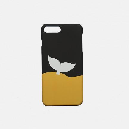 手机壳-荒漠之鲸 | 社交神器 拒绝冷场