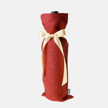 红酒酒包 | 繁星单支束口款 绿色环保