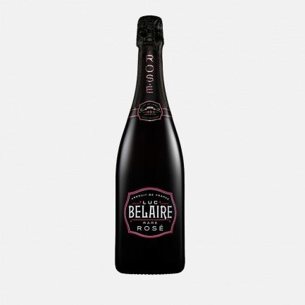 特级玫瑰气泡酒 | 世界最畅销的玫瑰酒