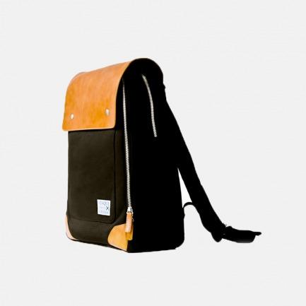 男士时尚背包 | 大容量双肩背包15寸包