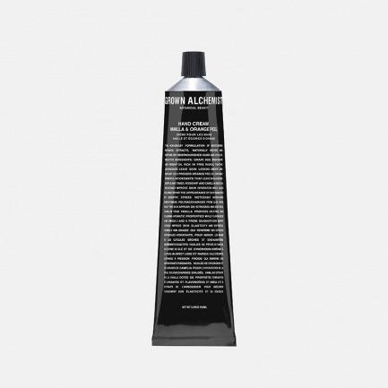 经典护手霜 | 澳洲新一代有机护肤品牌