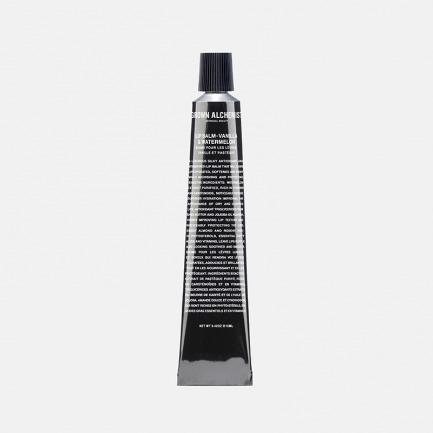 水润有光泽的护唇膏 | 澳洲新一代有机护肤品牌