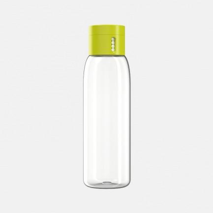 记录点水瓶 | 帮助养成健康饮水好习惯
