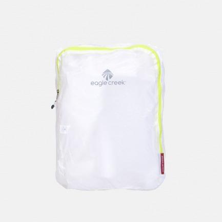 EAGLE CREEK 便携收纳包 | 防菌防臭  运动健身随身包【多色可选】