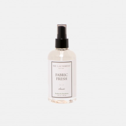 衣物香氛喷雾-经典香氛 | 来自纽约调香师的独特香气