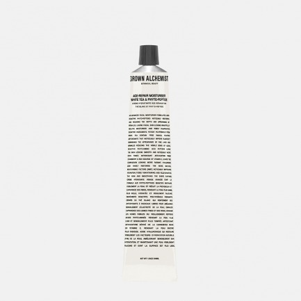 岁月修护保湿霜40ml | 肌肤重拾年轻活力光泽