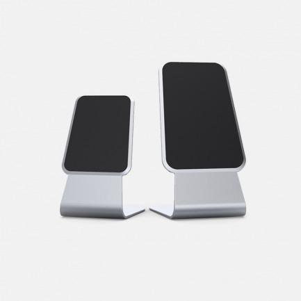 手机平板电脑支架 | ipad就该搭配绝美支架