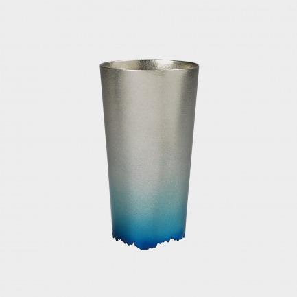 SHIKI COLORS系列 酒杯酒具 | 纯锡质地【多款可选】