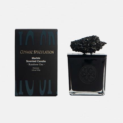 云石系列香薰蜡烛215g | 体验宇宙的味道