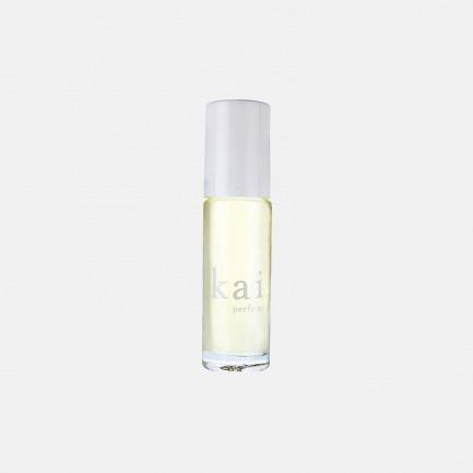 纯净栀子花 香氛精油 | 清新自然 留香持久