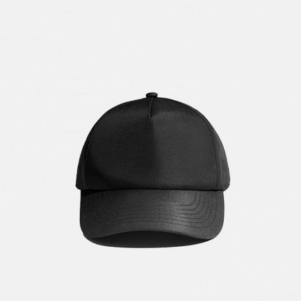杜邦纸洗水标弯檐帽 | 独立设计师品牌 原创设计
