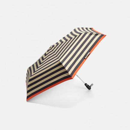 自动防晒伞UPF50+ | 英国王室御用品牌 1个苹果手机的重量