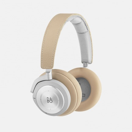H9i 包耳式无线降噪耳机 | 不被噪音干扰 享受宁静