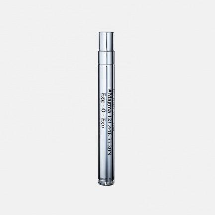 迷你便携香水 随香随行 | 香气旖旎 瓶身钢笔般修长