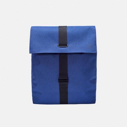 超能装的轻便折叠背包 | 好看又善变 独特折叠设计