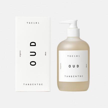 瑞典植萃沐浴乳洗手液  | 纯天然植物香气 清新怡人