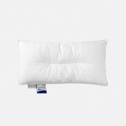 儿童抗菌防螨枕头 | 德国防螨技术 权威认证