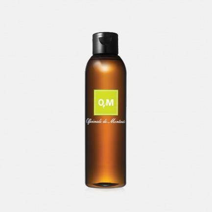 紧致身体护理油 | 意大利有机农场纯植物精华