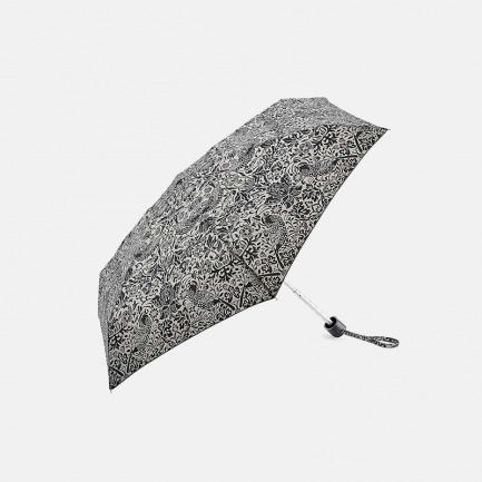超轻巧的五折口袋伞 | 英国皇室御用 优雅好品质