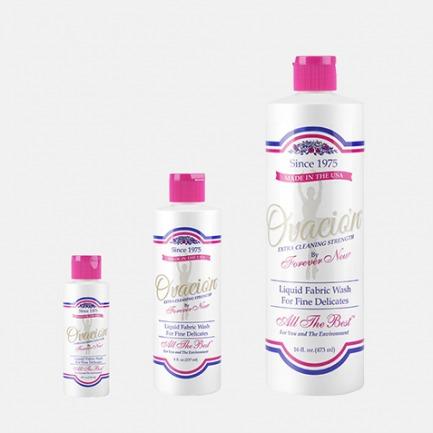 女性贴身衣物洁净液 | 弱酸性洗涤 维护私处平衡