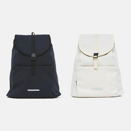 韩国时尚双肩包 简约百搭 | 出行必备 背着舒适 超能装