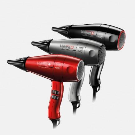国际知名造型师推荐吹风机 | 保湿护色 护发养发