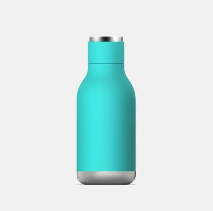 加拿大高颜值真空MINI保温杯 | 时尚又实用 多色可选