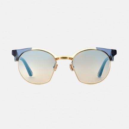好莱坞明星宠爱的太阳镜 | 意大利高端私人订制镜片