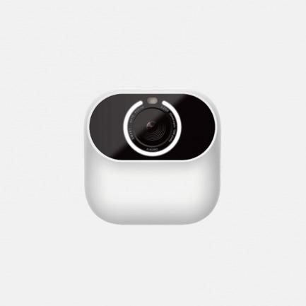 小默相机 智能拍照黑科技 | 多角度轻松自拍 小巧便携