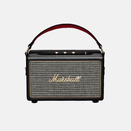 Kilburn复古无线蓝牙音箱 | 时代周刊推荐 超重低音