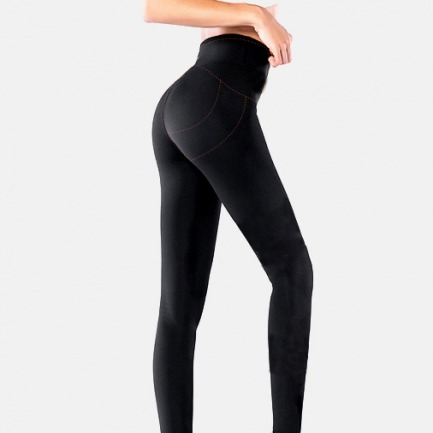 澳洲性感优雅光速瘦腿裤        一代 | 瘦腿塑形纤体 10倍燃脂