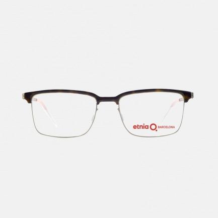 西班牙第一潮牌进口光学架 | 高清光片 增强视觉体验