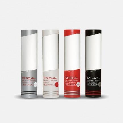 水溶性情趣润滑剂 安全亲肤   日本原装进口 尽享顺滑快感