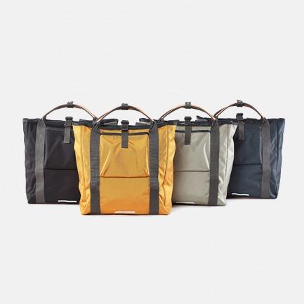 简约通勤单肩包/手提包 | 4款时尚颜色 手提背包两用