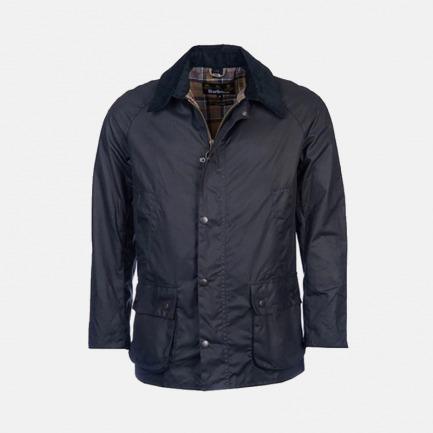 英式男款涂蜡外套 2款颜色   复古英伦风 布鲁克林也爱穿