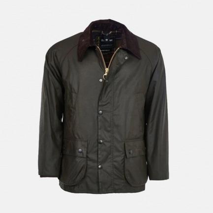 英式男款涂蜡外套 军绿款   复古英伦风 贝克汉姆也爱穿