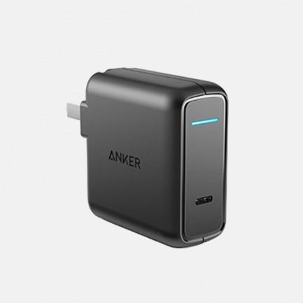 多功能适配充电插头  | 多款数码设备通用 充电迅速
