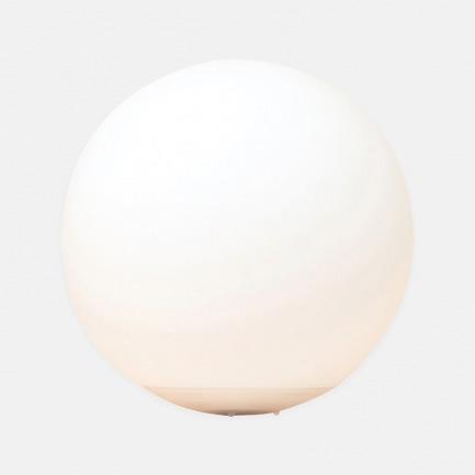 可折叠的硅胶椰子灯 | 室内、户外、海边都能用